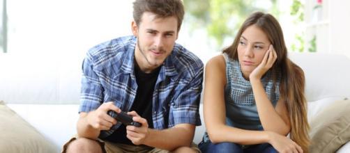 Estos son los videojuegos más esperados para febrero 2018 - tekcrispy.com