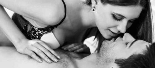Expresa tus sentimientos después de tener sexo y tendrás satisfacción