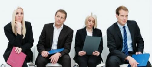 ¿Hoja de vida sin experiencia laboral?. - finanzaspersonales.co