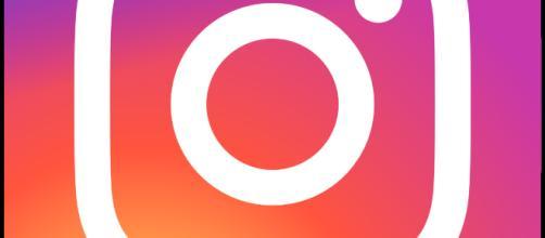 Instagram -- image courtesy of Wikipedia