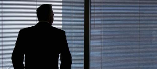 Líderes empresariales ven la disrupción como una oportunidad de ... - elestimulo.com