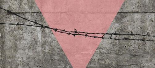 Lo sterminio dimenticato dei Triangoli rosa - articolotre.com