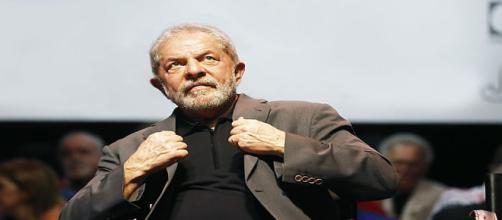 Lula participará de evento em Porto Alegre