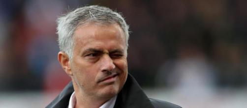 Manchester United boss Jose Mourinho says he hasn't coached better ... - thesun.co.uk