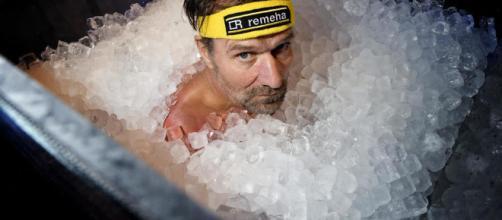 No importa si eres hombre, mujer,el principal factor de riesgo para la psicosis inducida por hielo es cuánto lo usas y cuán adicto eres