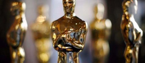 Oscars 2018: Revelado el listado completo de nominados