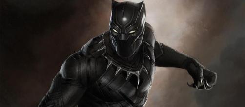 Pantera Negra tendrá su propia película LEGO - Notitarde - notitarde.com