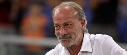 Sabatini, ultime di calciomercato Inter