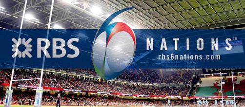 Rugby 6 Nazioni Calendario.6 Nazioni 2018 Di Rugby Calendario Partite Italia E Diretta