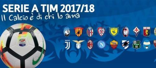 Serie A Previews: qualche anticipazione sulla settima giornata - metropolitanmagazine.it