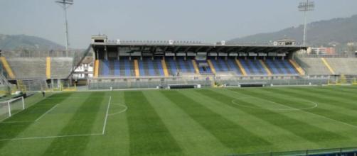 Serie A, i risultati della 21^ giornata
