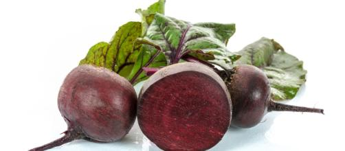 There are lots of reasons to add beets to your diet - https://pixabay.com/en/red-beets-vegetables-foliage-1725799/