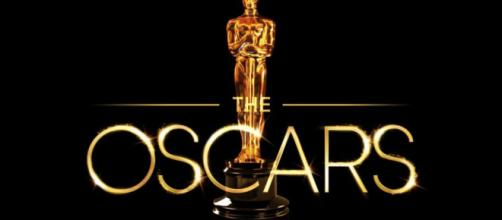 Un pequeño recuento de las nominaciones para estos premios Oscar 2018