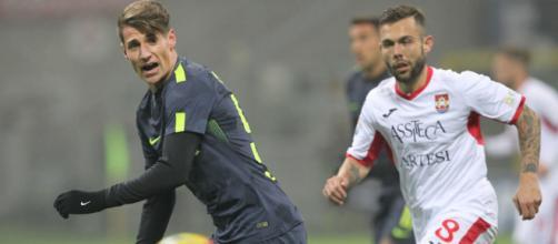 Inter, offerta importante per l'attacco: in difesa c'è l'addio sorprendente
