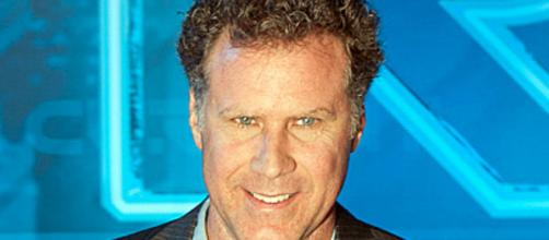 "Will Ferrell to host the next episode of ""SNL"" [Photo courtesy Wikimedia Commons]"