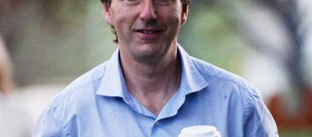 Don Mattrick deja el puesto de gerente de Microsoft después de 2 años de llegar al puesto.