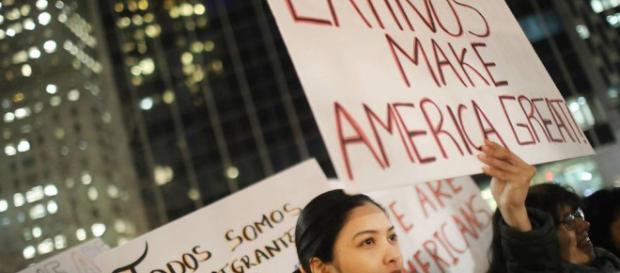 Expulsión, segregación y deportaciones en la frontera entre México ... - elpais.com
