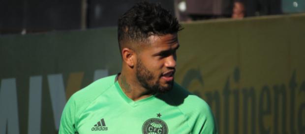 Jogador será o quinto reforço do Fluminense