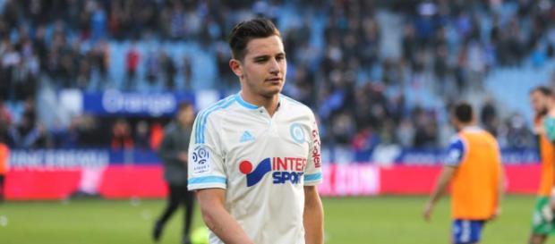 OM : Florian Thauvin partira-t-il cet été ? - madeinfoot.com