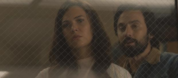 Rebecca and Jack Pearson. - [This Is Us / YouTube screencap]