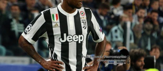 Serie A, la Juve batte 1-0 il Genoa e tiene il passo del Napoli ... - quotidianopiemontese.it
