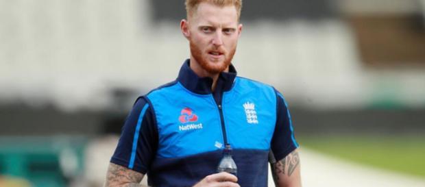 Stokes, jugador de Cricket, no jugará hasta salir de sus problemas legales