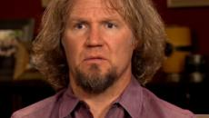 'Sister Wives' star Kody Brown is stunned with the price of Mykelti's wedding