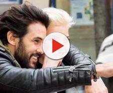 Gabano et Mélanie Amar : La relation secrète qui n'enchante pas Nadège !