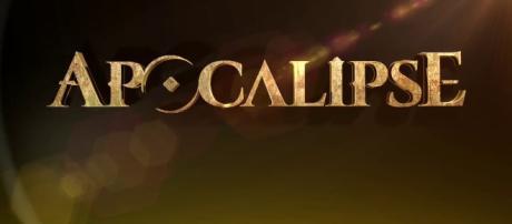 """""""Apocalipse"""" vai ao ar na Record a partir das 20h30 de segunda a sexta. (Foto Reprodução)."""
