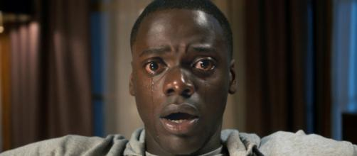 2018 Oscar nominations: 'Get Out,' Mary J. Blige and Octavia ... - theundefeated.com