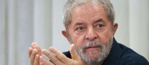 Assista julgamento do recurso do ex-presidente Lula