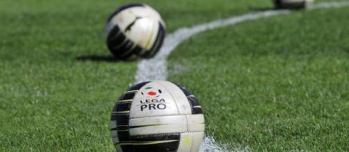 Cambia orario un match di Serie C.
