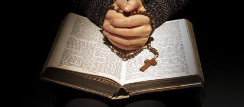 Diferentes formas de orar | Misioneros Digitales Católicos MDC - misionerosdigitales.com