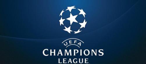 Diritti Tv: la Champions League cambia padrone ... - blastingnews.com