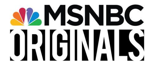 Documentales de MSNBC en MSNBC - msnbc.com