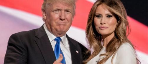 Elezioni Usa 2016: il trionfo di Donald Trump - Panorama - panorama.it