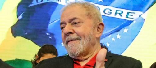 Ex-presidente é condenado em segunda instância