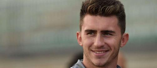 Football - Aymeric Laporte - sudouest.fr