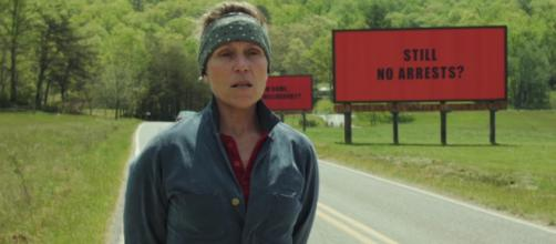 http://citymagazine.si/wp-content/uploads/2017/03/three-billboards-outside-ebbing-missouri-movie--1000x500.png