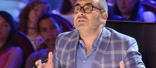 Jorge Javier y Risto a grito pelado y la Pantoja despide a Chabelita por Whatsapp