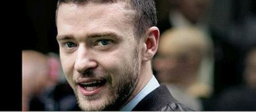 Justin Timberlake will headline the Super Bowl Halftime Show [Image: commons.wikimedia.org]