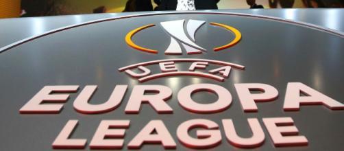 Ligue Europa (16emes de finale) : Lyon-Villarreal, Marseille-Braga ... - football365.fr