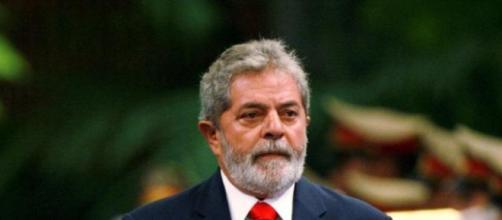 Lula no tendrá elecciones este año
