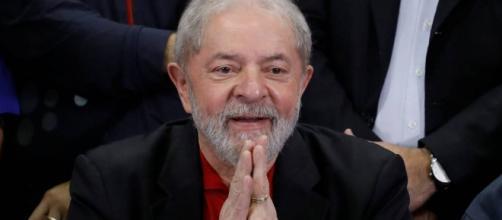 Lula pode ser preso e ficar inelegível