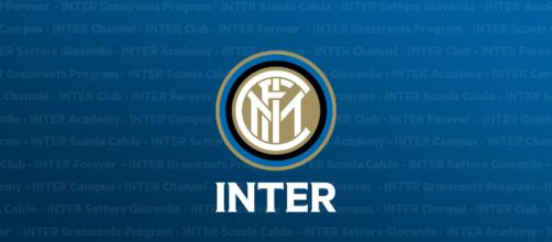 Mercato dell'Inter in fermento | Foto by Inter.it