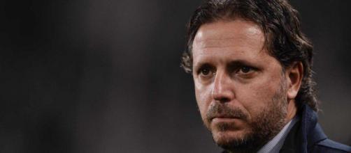 Mercato Juve: pronto il triplo colpo italiano
