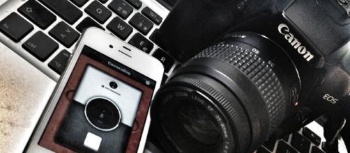 Metaperiodismo y transparencia informativa en el Periodismo