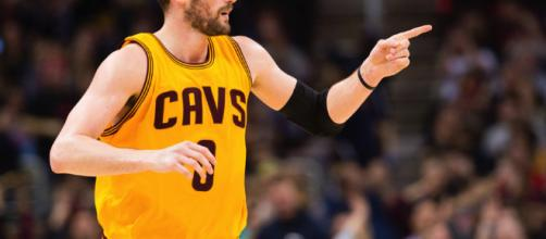 NBA Clutch Time Kevin Love dice adiós a los PlayOffs - NBA Clutch Time - nbaclutchtime.com