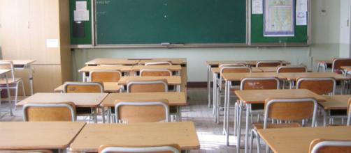 News pensioni scuola, le date Miur e INPS