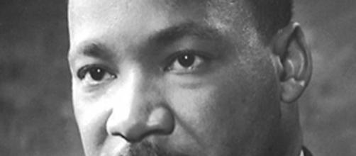 5 Instances of Blatant Racism Around MLK Day nobelprize.org | Wikia Commons